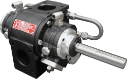 image of a 300V Virgin AC Pump